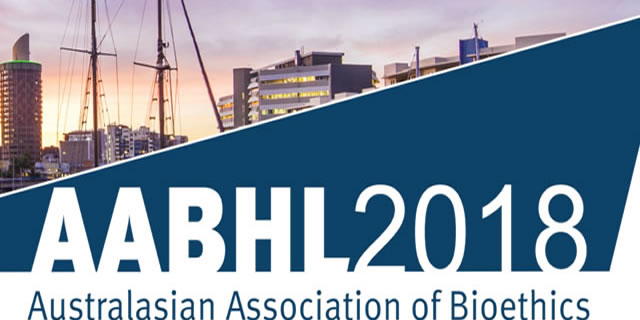 AABHL 2018 Conference