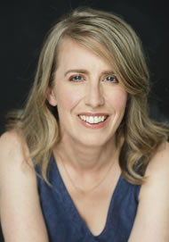 Dr Hannah Robert