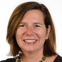 Professor Megan Munsie