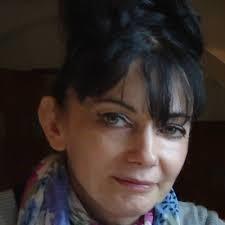 Dr Ann Borda