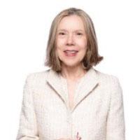 The Honourable Julie Dodds-Streeton QC