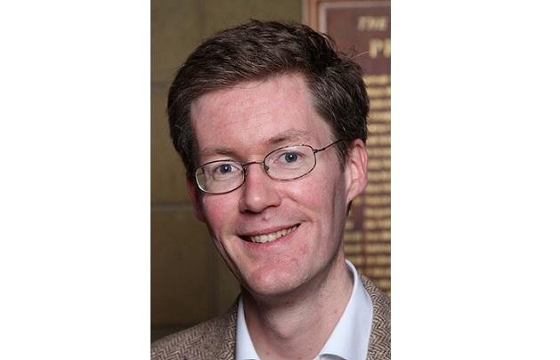 Eric Descheemaeker