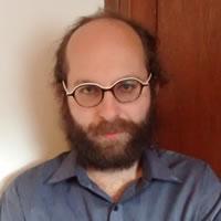 Lev Bromberg