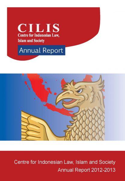 Annual-Report-2012-2013.pdf