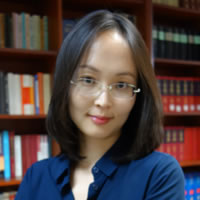 Dr Jeong-In Yun