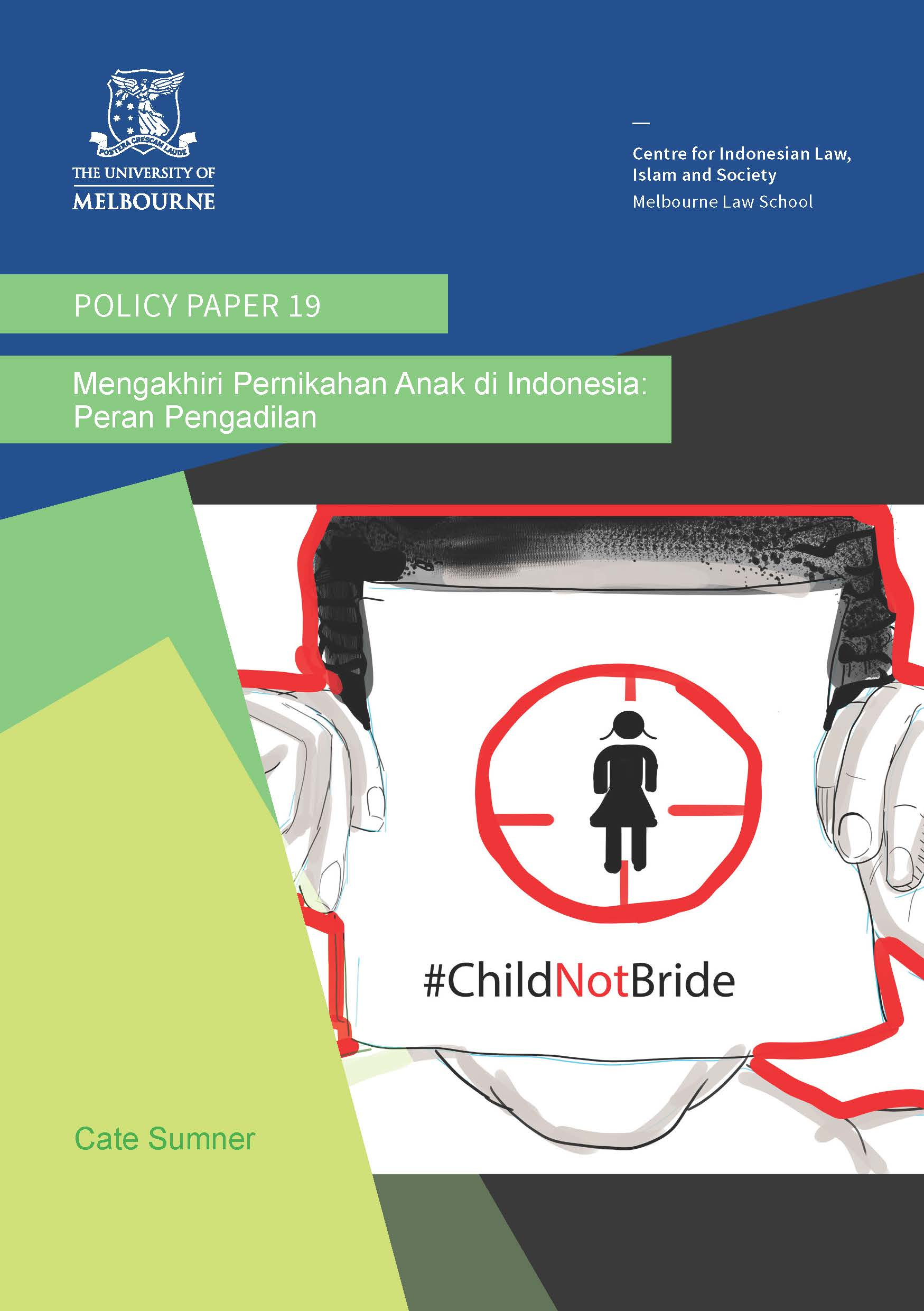 CILIS Policy Paper_Sumner_Indonesian_cover