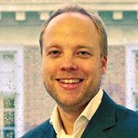 Christiaan van Veen