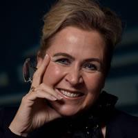 Professor Caron Beaton-Wells