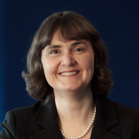 Professor Carolyn Evans