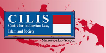 Centre for Indonesian Law, Islam and Society