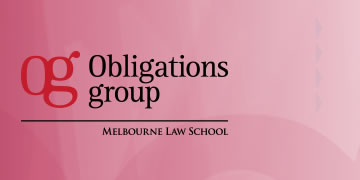 Obligations Group