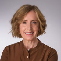 Professor Belinda Fehlberg