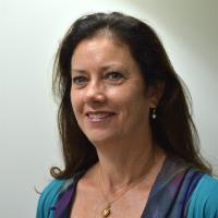 Ms Judy Bourke
