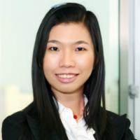 Ms Nguyen Vu Thu Trang