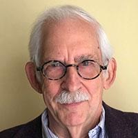 Professor Terence Daintith