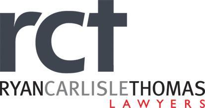 Ryan Carlisle Thomas Lawyers