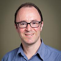Professor Jeremy Gans