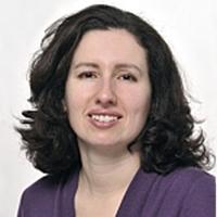 Ms Nadia Odorico