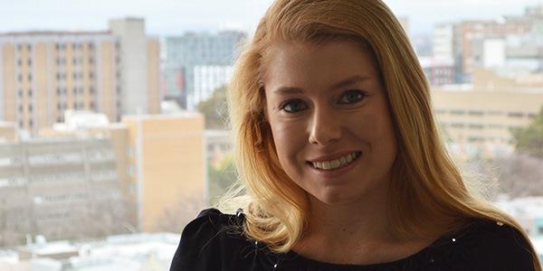 Claire Poyser