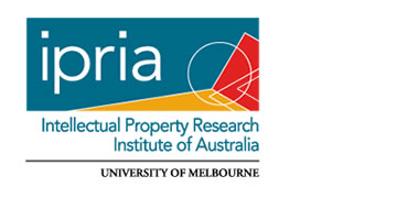 Intellectual Property Research Institute of Australia