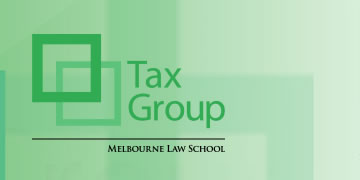 Tax Group