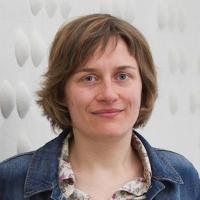 Dr Antje Missbach
