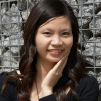 Ms Pham Lan Phuong
