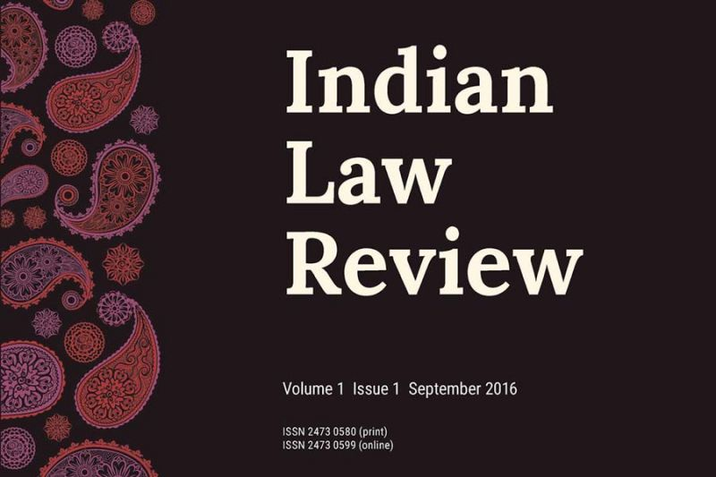 indian law Treaty rights, land issues, and tribal law from our renown faculty, you will learn the history of indian law and policy, key legal principles of tribal sovereignty, the federal/tribal trust relationship, treaty rights, and jurisdiction in indian country.