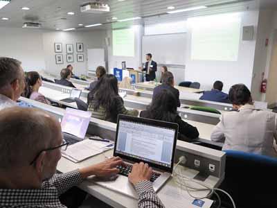 IPRIA_seminar
