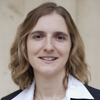 Associate Professor Sarah Murray