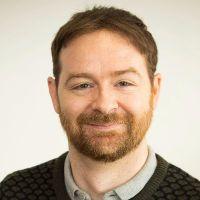 Prof Peter Whelan