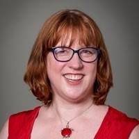 Professor Katy Barnett