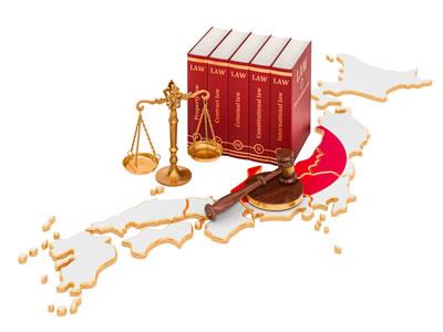 Courts_Grayson-Morison_Criminal Justice