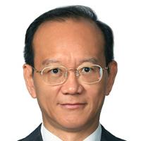 Tay-sheng Wang