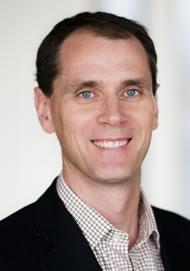 Professor David Studdert