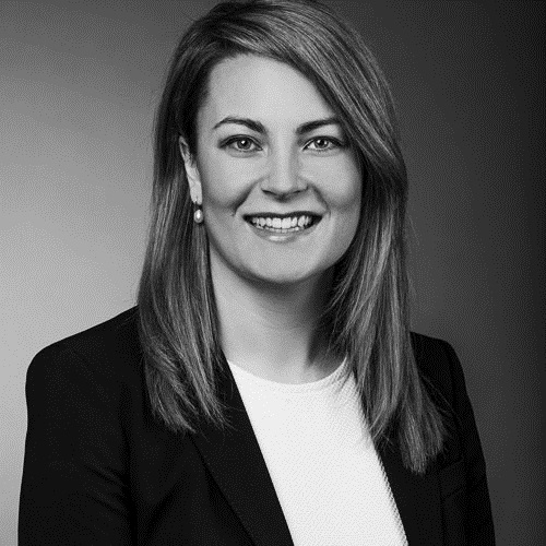 Claire Thompson professional profile photo