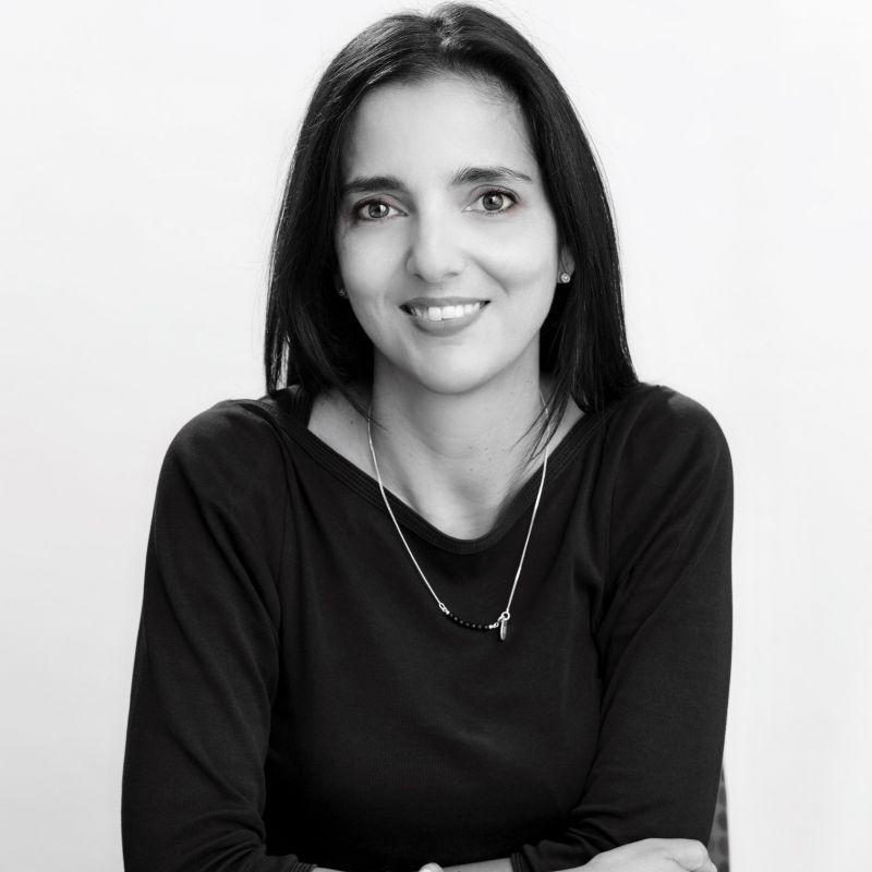 Ms Renza Scibilia