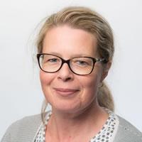 Associate Professor Rosemary Langford
